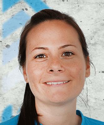 Katharina Bechtel